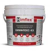Клей для плитки химфлекс-КХ